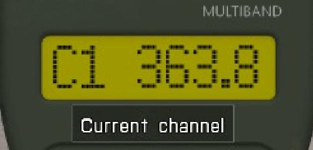 csatorna