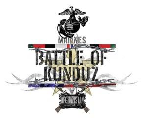 -Kunduz-