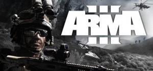 armaheader