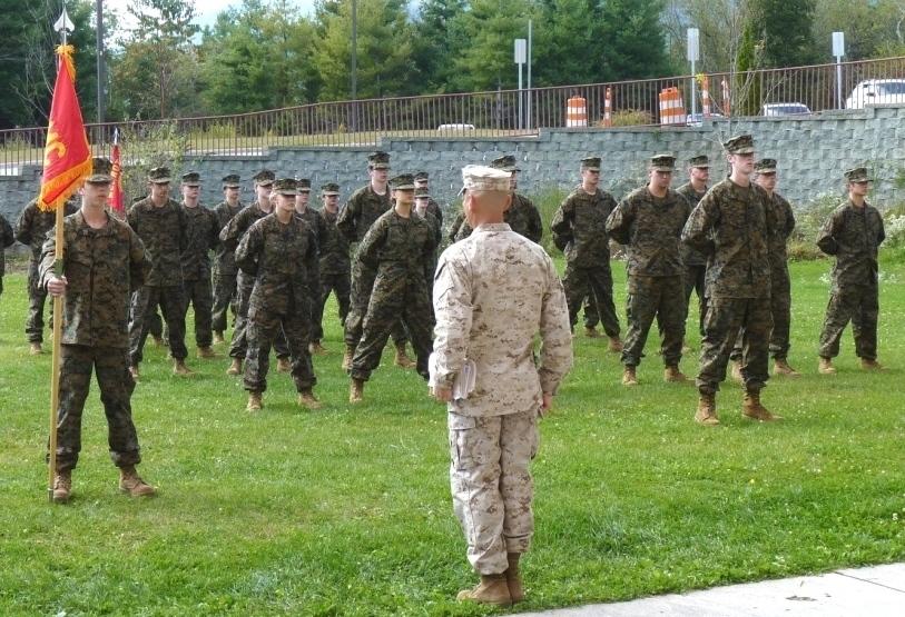 JROTC-Sgt-cadets