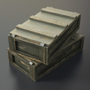 ammo_box_hero_01.jpg794dba39-404a-4477-bd93-d4eb3520e50bOriginal