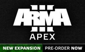 arma3_apex_arma3