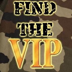 findthevip_www.kepfeltoltes.hu_