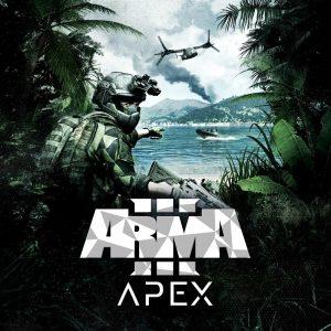 a3_apex